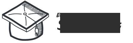 Informatieve site over verschillende vakspecialisten.