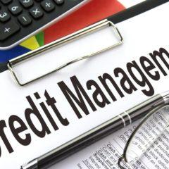 Credit management: wat je altijd al wilde weten