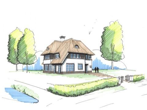 Rietgedekte-woning-tettero-Timmermans-480x360