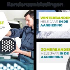 Waarom velgen Breda online bestellen?