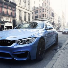 Nieuwe app helpt u bij het importeren van een auto